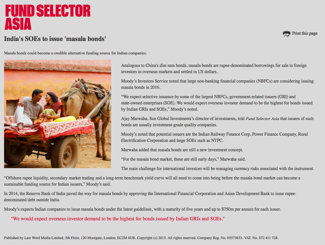 screenshot-www fundselectorasia com 2015-12-11 16-44-18