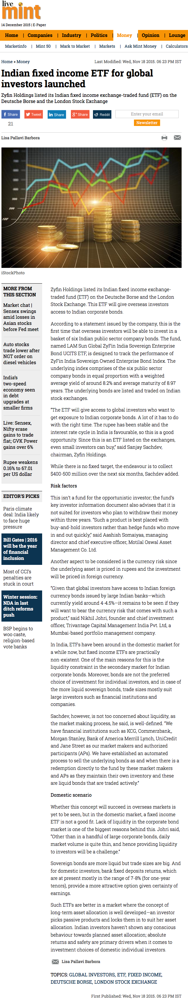 screenshot-www livemint com 2015-12-14 09-29-45