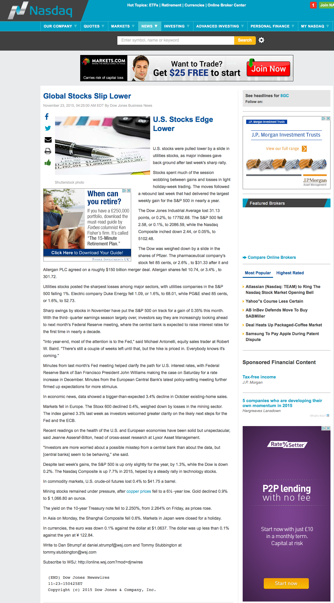 screenshot-www nasdaq com 2015-12-11 17-52-33