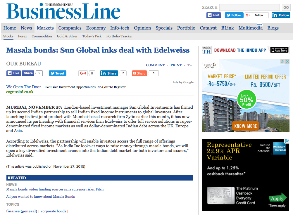 screenshot-www thehindubusinessline com 2015-12-11 16-34-04